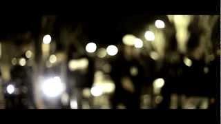 Yungen Feat Krept & Konan - F**k Them (Official Video)