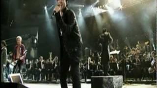 Watch Scorpions Raised On Rock video