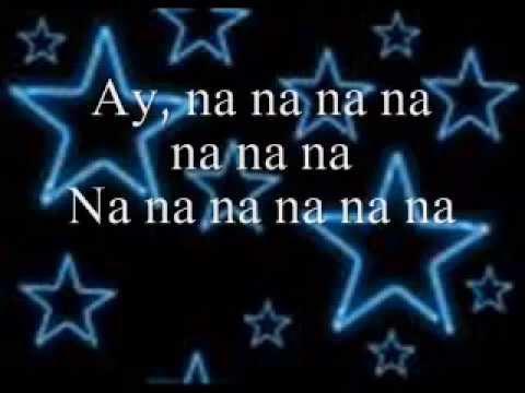 YouTube - Iyaz- Shawtys Like A Melody In My Head Lyrics (Plus Download)