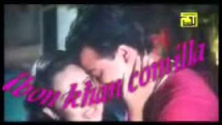 valobashlei shobar sathe gor badha jay na ,movie sad song