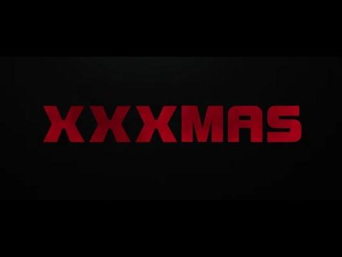 xXx: O Regresso de Xander Cage | Merry XXXmas | Paramount Pictures Portugal thumbnail