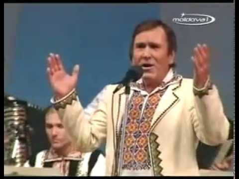 Teodor Negara - Ascultă-mi, Doamne, rugăciunea ...
