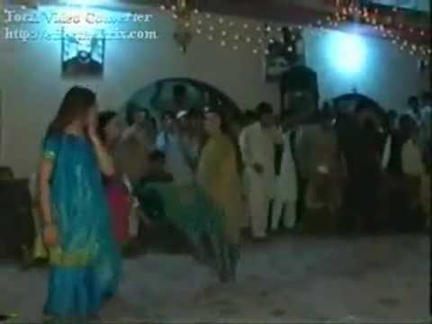 Ghazala Javed New Dance Ghazala New Maidani Dance.flv