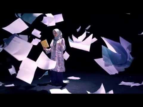Pitahati - Melayar - Official Music Video