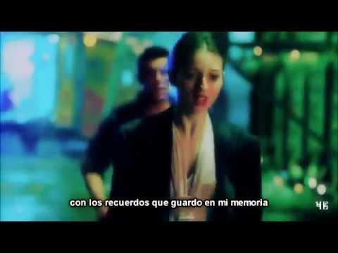 Pictures of you (Retratos de tí) Bon Jovi Subtitulado subtítulos español