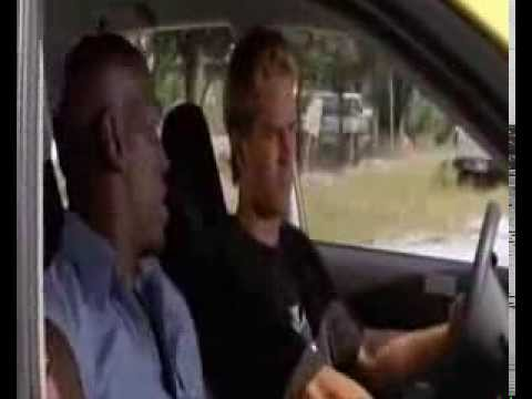 Loshite   Begachki Fast and Furious  3gp Clip2Mp3 org