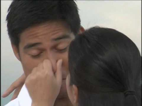 Angel Locsin And Piolo Pascual Sex Scandal video