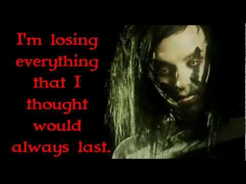 Get Scared - Hate