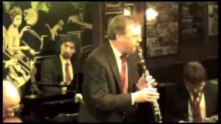 Vorschaubild Blue Orleans Jazzband