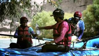 Off Road with Gul Panag: Ladakh - Episode 2 (Full Video)