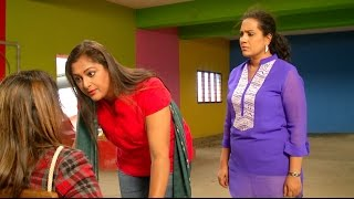Deivamagal Episode 1120, 31/12/16
