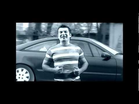 Sonerie telefon » Adi de la Valcea – Am barbat golan 100%