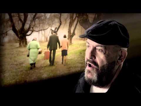 Mikhail Shufutinsky - MAMA/ Vineyard Films