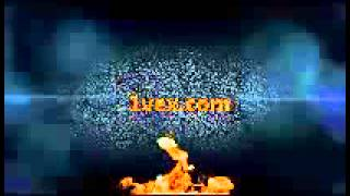 فيديو سحــــــــــــاق 2013  جامد جامد