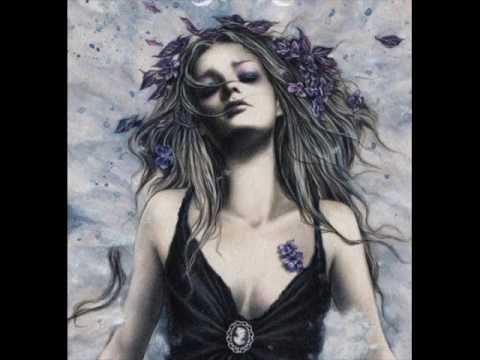 Dark Sanctuary - Orpheline