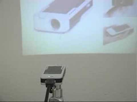 www.3m.co.uk/pocketprojector