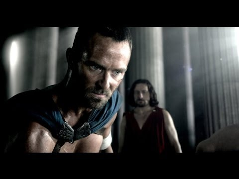 [[Megaflix]] Watch 300: RISE OF AN EMPIRE Full MOVIE STREAMING Online 2014 HD