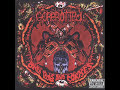 Gorerotted de Can't Fit Her [video]