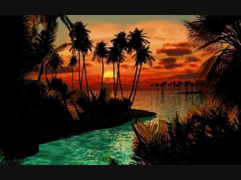 Endless Summer feat Nikki – On the Beach [Delano's Envy Mix]