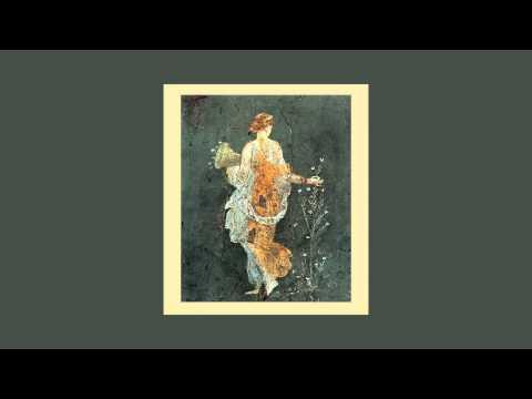 Alexandre Desplat - Awakening