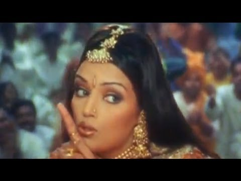 Main Deewani Main Mastani (bandhan) video