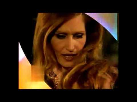 Dalida - Lady D