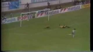 Puebla Campeon 89 90 vs U de G