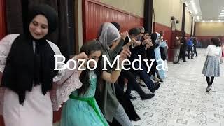 Koma argeş Muhammed inaç kardeşimizin düğün Mem zin düğün salonu doğubeyazıt Ağrı