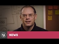 unreal engine 4 is free: a message from tim sweeney  Picture