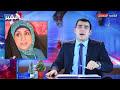 البشير شو الحلقة 16..  Albasheer show EPS.16