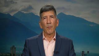 Download Lagu Former FBI agent breaks down the Maria Butina case Gratis STAFABAND