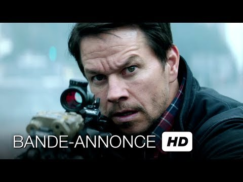 Cible 22 - Bande-annonce (2018)