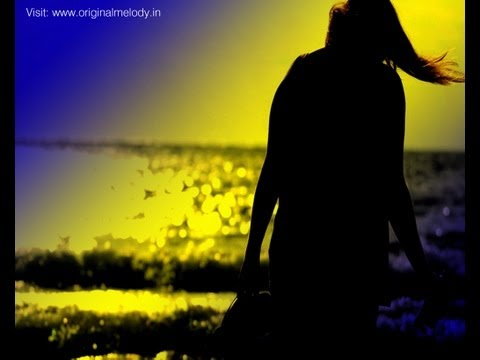 Slow Punjabi songs 2013 Indian video cool Bollywood latest Awesome...