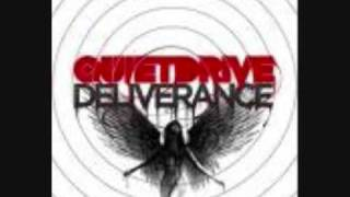 Watch Quietdrive Promise Me video