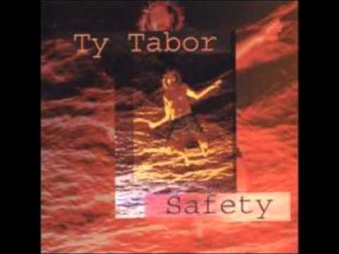 Ty Tabor Missing Love.wmv