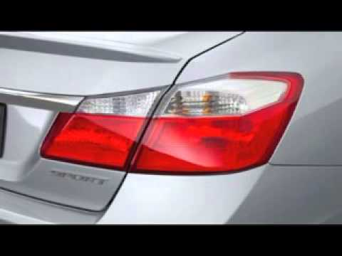Honda Accord Dealer King of Prussia, PA | Honda Accord Dealership King of Prussia, PA