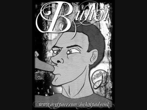 Hip-hopru - показать сообщение отдельно - buh0i aka падонок - дисс на драгу,касту,стима,бабангиду/1 kla$,zarj,n1k