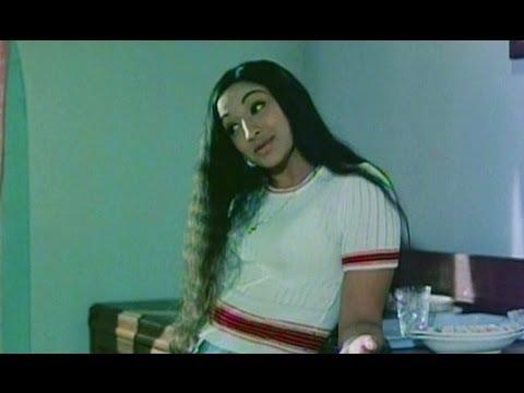 My Heart Is Beating (Video Song) | Julie | Laxmi Narayan & Vikram Makandar