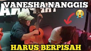 Download lagu NYANYI BARENG AYAH PIDI BAIQ VANESHA SEDIH !