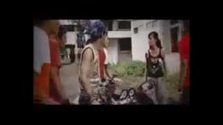 Tipe X Mawar Hitam Video Clip.mp4.part