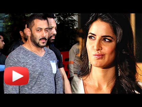 Katrina Kaif Doesn't Care A Damn About Salman Khan