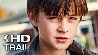 THE BOOK OF HENRY Exklusiv Clip & Trailer German Deutsch (2017)