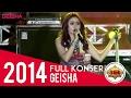 Geisha  Full Konser Live Konser Muaro Bungo 27 Maret 2015