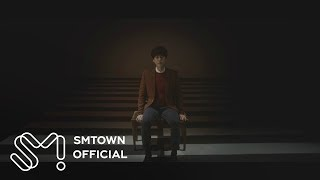 규현 KYUHYUN_광화문에서 (At Gwanghwamun)_Music Video Teaser