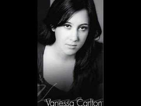 Vanessa Carlton - Red Ditty