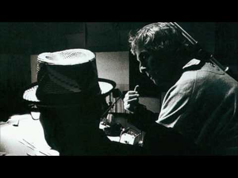 Burt Bacharach - The Sweetest Punch
