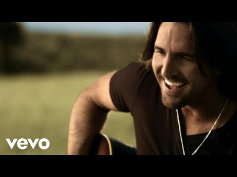 Jake Owen - Tell Me Video