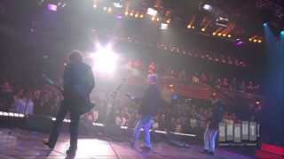 Watch Fountains Of Wayne No Better Place video