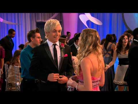 Last Dances & Last Chances - Episode Clip - Austin & Ally - Disney Channel Official