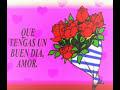 Domingo Quiñones de Te Quiero
